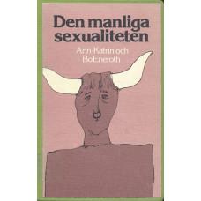 Denmanligasexualiteten
