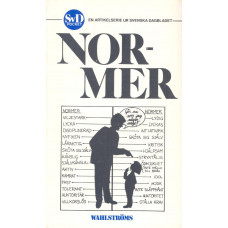 Normer<br />
