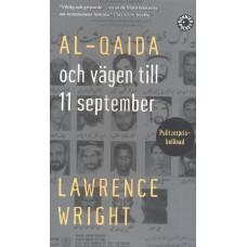 Al-Qaida<br /> ochvägentill11september