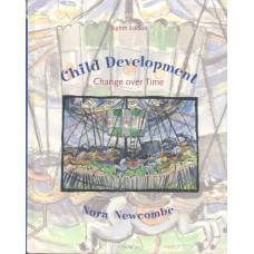 ChildDevelopment<br /> ChangeoverTime