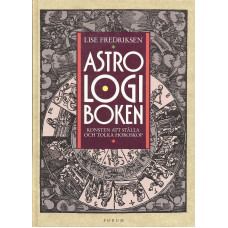 Astrologiboken