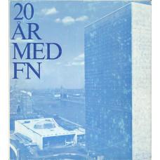20årmedFN<br /> 1945-1965