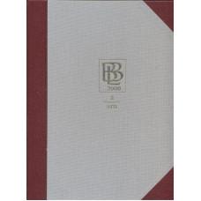 BraBöckerlexikon<br /> 2000<br /> Band1a-arn
