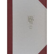 BraBöckerlexikon<br /> 2000<br /> Band2aro-ber