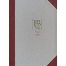 BraBöckerlexikon<br /> 2000<br /> Band4brud-cock