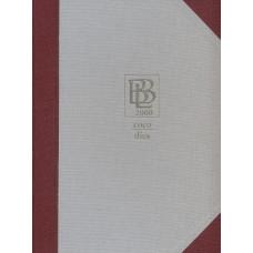 BraBöckerlexikon<br /> 2000<br /> Band5coco-dies