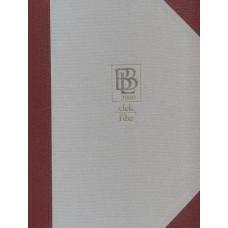 BraBöckerlexikon<br /> 2000<br /> Band7elek-fibe