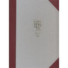BraBöckerlexikon<br /> 2000<br /> Band11hans-höl