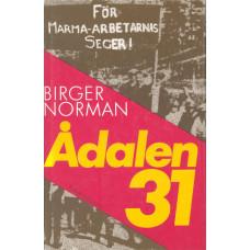 Ådalen31