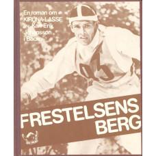 Frestelsensberg