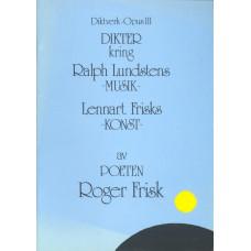 Diktverk-OpusIII
