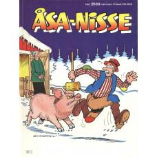 Åsa-Nisse