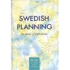 Swedishplanning<br /> intimesoftransition
