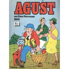 Agust<br /> 1975