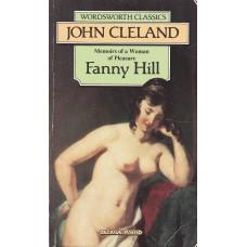 FannyHill<br /> Memoirsofawomanofpleasure