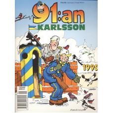 91:anKarlsson<br /> 1995