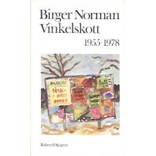 Vinkelskott1955-1978