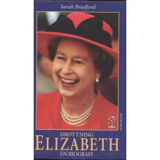 DrottningElizabeth