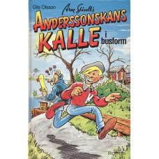 AnderssonskansKalleibusform<br> ArneStivells